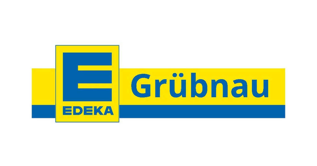 EDEKA Grübnau