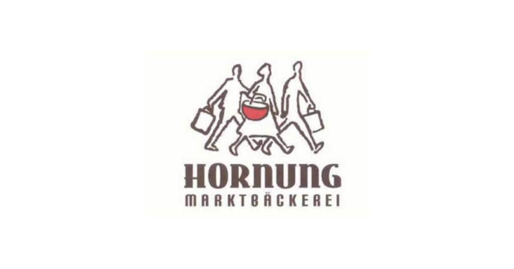 HORNUNG Marktbäckerei