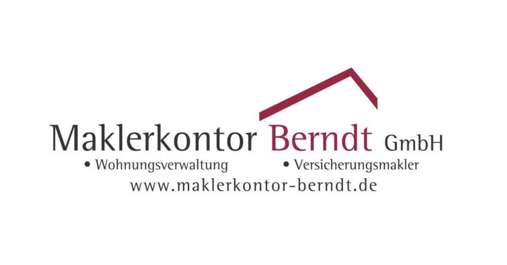 Maklerkontor Berndt GmbH