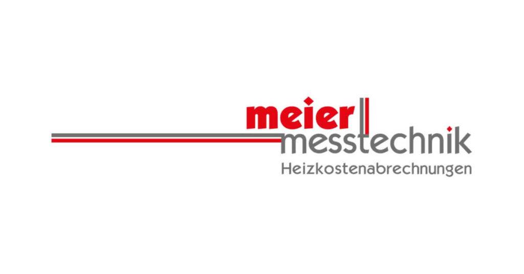 Meier Messtechnik