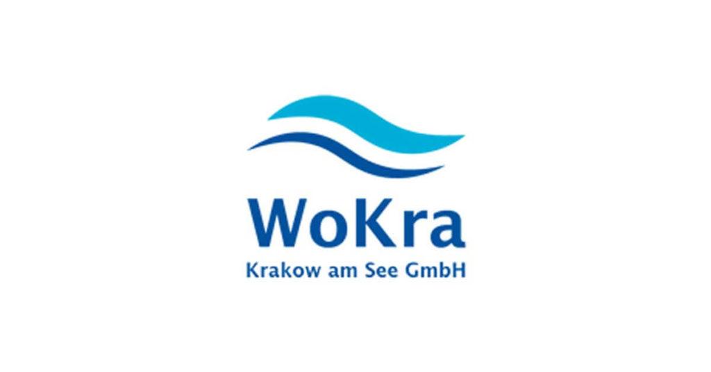 WoKra Krakow am See GmbH