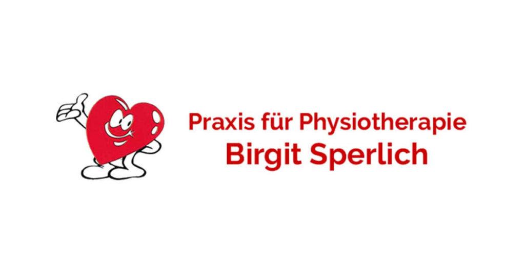 Physiotherapeutische Praxis Birgit Sperlich