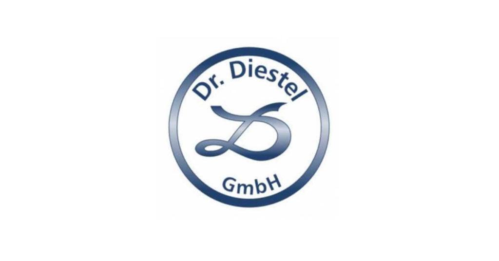 Dr. Diestel GmbH