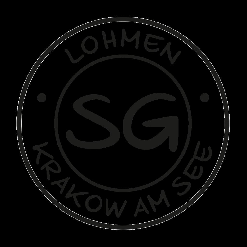 SG Lohmen/Krakow am See